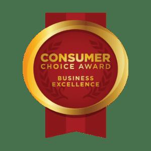 Consumer-Choice-300x300-1 (3)