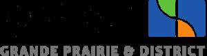 grand-prairie-chamber-logo (1) (1)